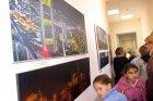 Фото выставка в «Центре немецкой культуры»