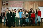 Всероссийский молодёжный литературный конкурс  памяти братьев Шнитке