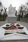 Крупская и дети пионеры – герои