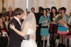 1 регистрация бракосочетания