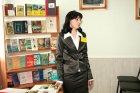 БиблиоОбраз 2010