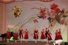 День работника культуры России в городе Энгельсе