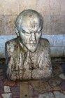 Ленин: самый человечный?.. 140 лет назад родился вождь мирового пролетариата В. И. Ленин