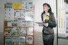 «Большое чтение» в городе Энгельсе