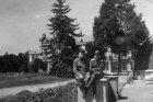 Второе рождение 4-го воздушно-десантного полка на Энгельсской земле.