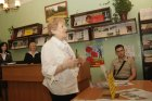 Презентация Страницы истории (Покровск Энгельс) №12