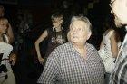 ГОЛОС ЗАВОДА 2010