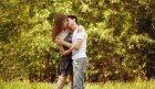 Анна и Илья. Love-story.