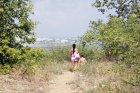 Большой казачий остров