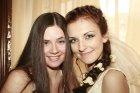 Свадьба Дениса и Ксении