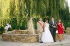 Свадьба Артёма и Оксаны