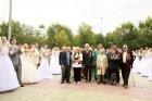 III Покровский Свадебный Бум «Победа и любовь нас окрыляют вновь»