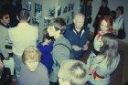 Саратовская молодёжь 1962 г. Взгляд из XXI века
