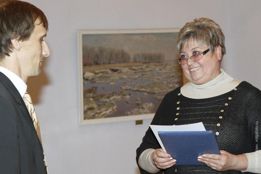 Энгельсскому Краеведческому музею 85 лет
