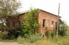 Поселок Ровное Саратовская область