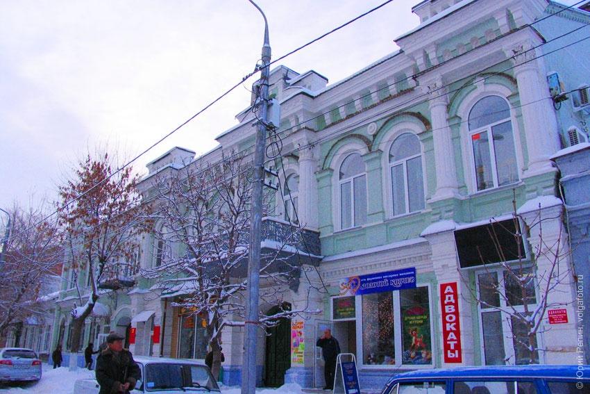 Литературный конкурс имени Шнитке