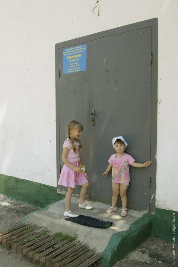 КИБО в Узморье