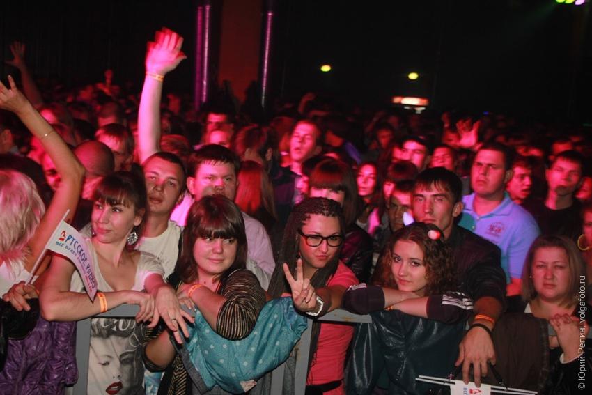 Мега дискотека 90 годов ХХ века продолжение