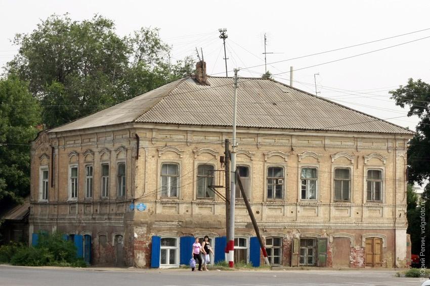 Кравченко Алексей Ильич (11.02.1889 – 31.05.1940), художник