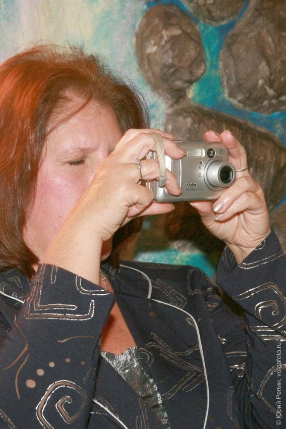 Свадебная фотохроника