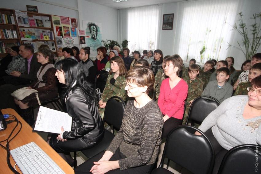 Музыкальный-эстетический лицей им. А.Г. Шнитке