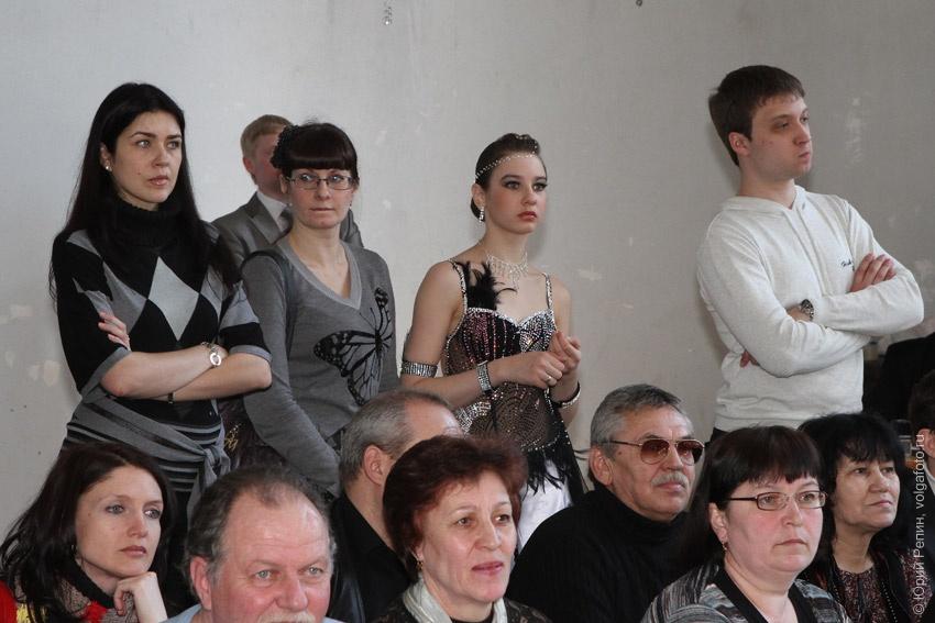 Алые паруса — 2012