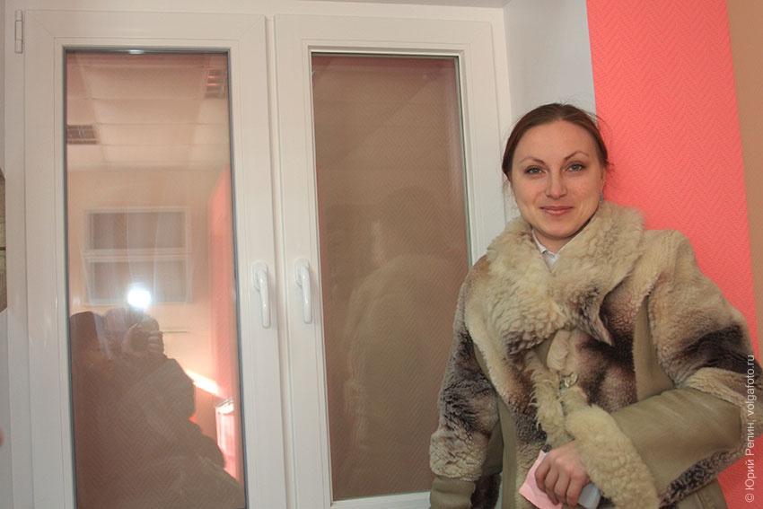 Новый офис СтройПластСервис